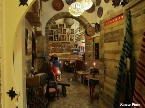 marrocos - O Meu Zoom...de Marrocos, em 2014 IMG_4686_new_zps8eae772b