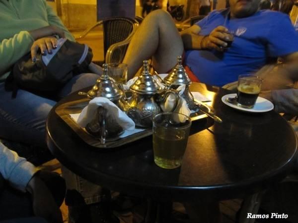 marrocos - O Meu Zoom...de Marrocos, em 2014 IMG_4687_new_zps5256d642