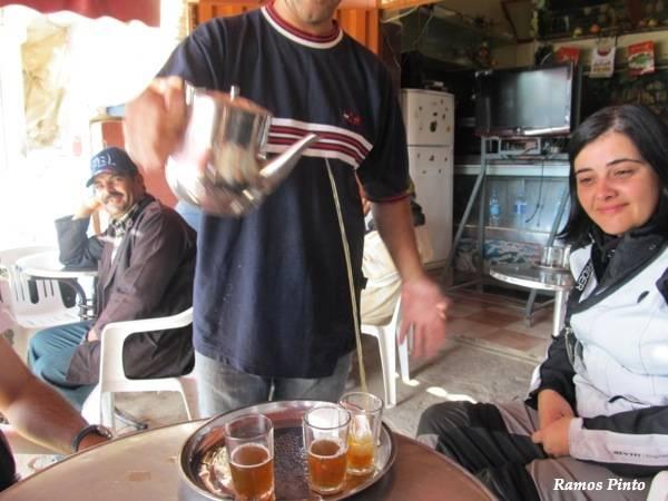 marrocos - O Meu Zoom...de Marrocos, em 2014 IMG_4699_new_zps03318a86