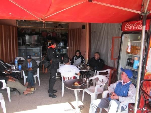 marrocos - O Meu Zoom...de Marrocos, em 2014 IMG_4700_new_zps84f185bb