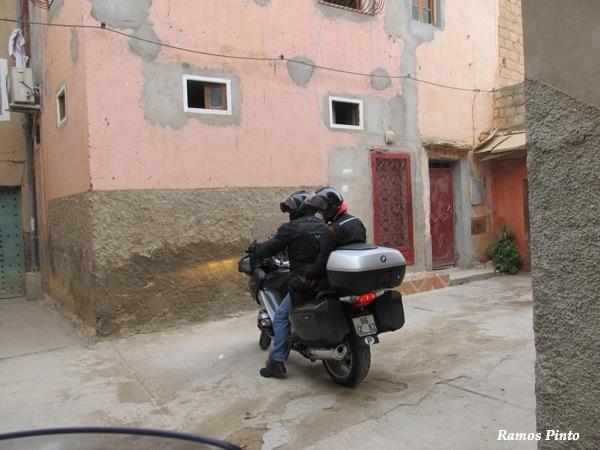 O Meu Zoom...de Marrocos, em 2014 - Página 2 IMG_4740_new_zpsca78f509