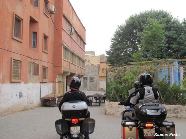 O Meu Zoom...de Marrocos, em 2014 - Página 2 IMG_4741_new_zps4517ae93