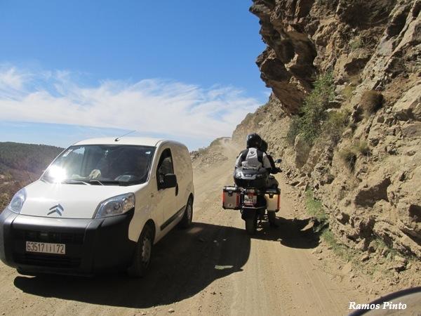 O Meu Zoom...de Marrocos, em 2014 - Página 2 IMG_4767_new_zps25ee8e42