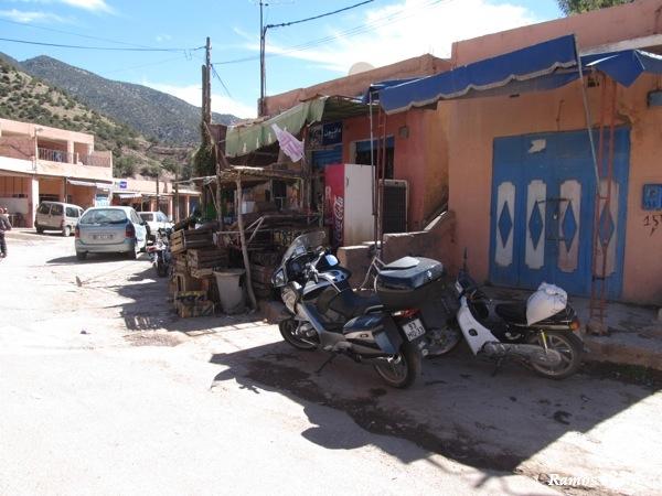 O Meu Zoom...de Marrocos, em 2014 - Página 2 IMG_4804_new_zps0c36f58c