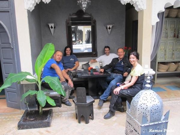 O Meu Zoom...de Marrocos, em 2014 - Página 2 IMG_4838_new_zps62a283a5