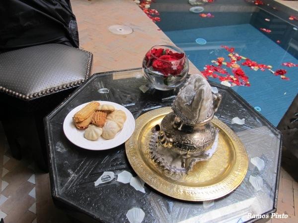 O Meu Zoom...de Marrocos, em 2014 - Página 2 IMG_4840_new_zps4a10eff0