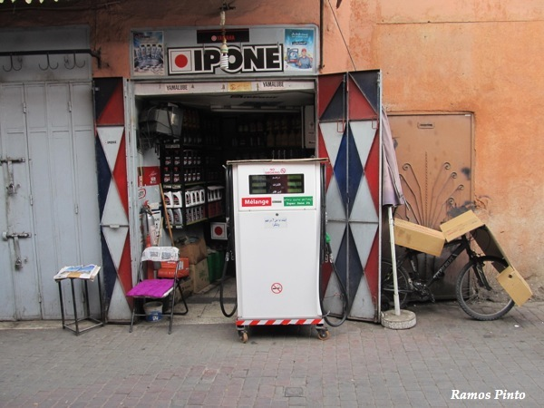 O Meu Zoom...de Marrocos, em 2014 - Página 2 IMG_4854_new_zpsb84c0840
