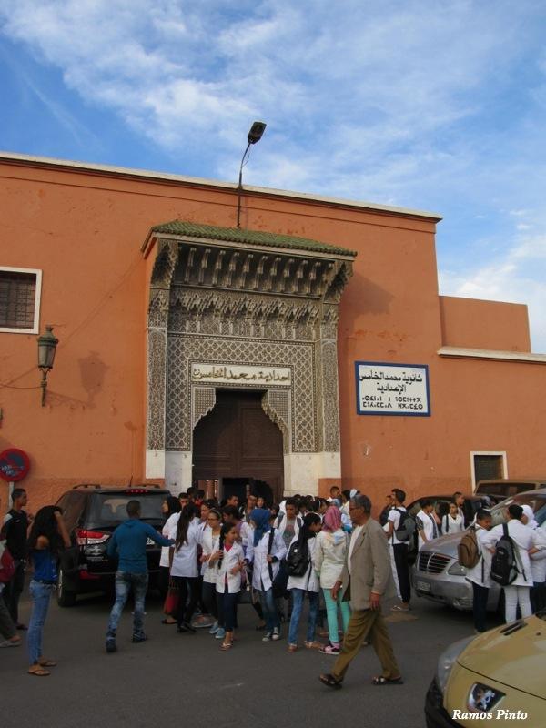 O Meu Zoom...de Marrocos, em 2014 - Página 2 IMG_4859_new_zps22c6b0a5