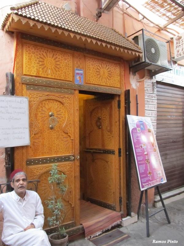 O Meu Zoom...de Marrocos, em 2014 - Página 2 IMG_4864_new_zps9acb4dfb