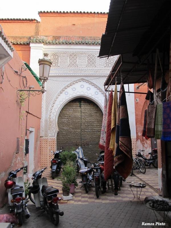 O Meu Zoom...de Marrocos, em 2014 - Página 2 IMG_4867_new_zpsa787ef03