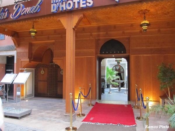 O Meu Zoom...de Marrocos, em 2014 - Página 2 IMG_4873_new_zps068a9e88