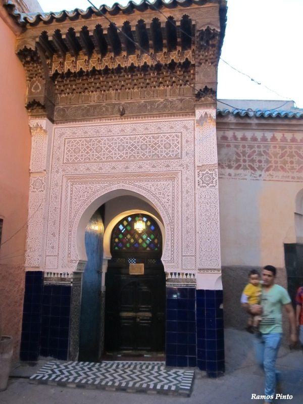 O Meu Zoom...de Marrocos, em 2014 - Página 2 IMG_4875_new_zps59f1e14c