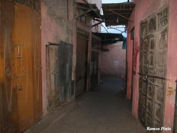 O Meu Zoom...de Marrocos, em 2014 - Página 2 IMG_4876_new_zpsa69554a0