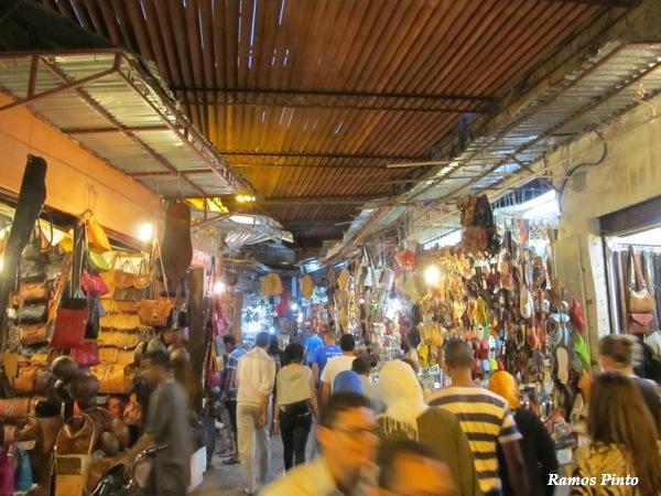 O Meu Zoom...de Marrocos, em 2014 - Página 2 IMG_4878_new_zps7a9921d1