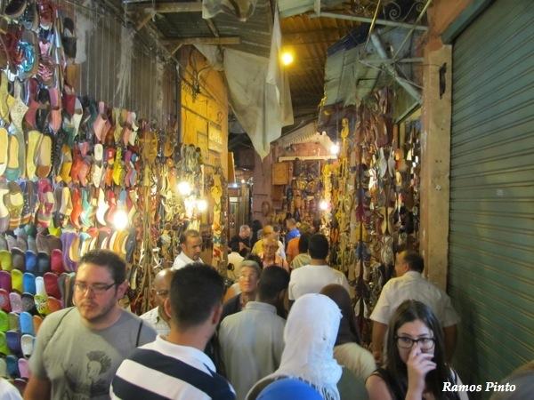 O Meu Zoom...de Marrocos, em 2014 - Página 2 IMG_4879_new_zps9133bdaf