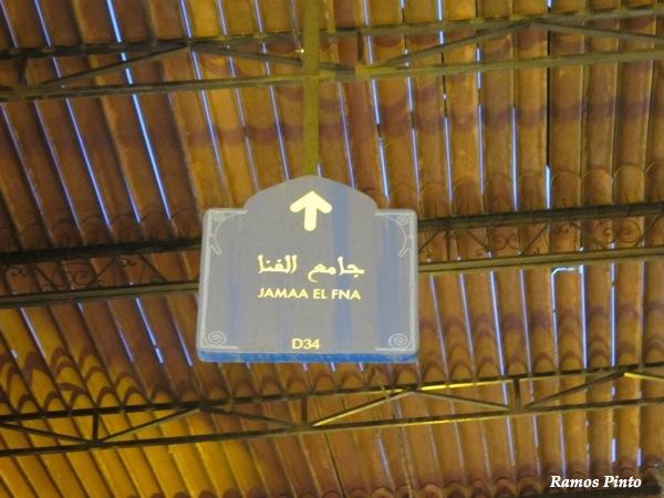 O Meu Zoom...de Marrocos, em 2014 - Página 2 IMG_4880_new_zps63e7e2b3