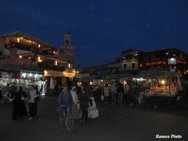 O Meu Zoom...de Marrocos, em 2014 - Página 2 IMG_4881_new_zps27611d7b