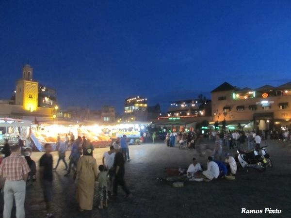 O Meu Zoom...de Marrocos, em 2014 - Página 2 IMG_4885_new_zpsc791637f