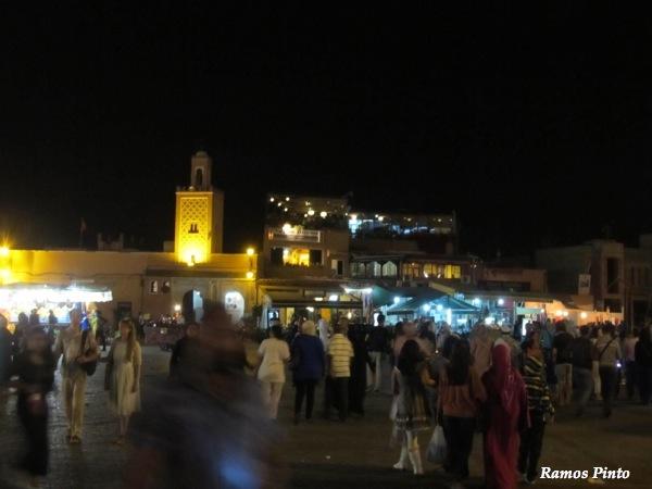 O Meu Zoom...de Marrocos, em 2014 - Página 2 IMG_4894_new_zps9bd5c40c