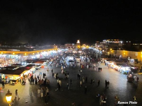 O Meu Zoom...de Marrocos, em 2014 - Página 2 IMG_4896_new_zps43d34fc9