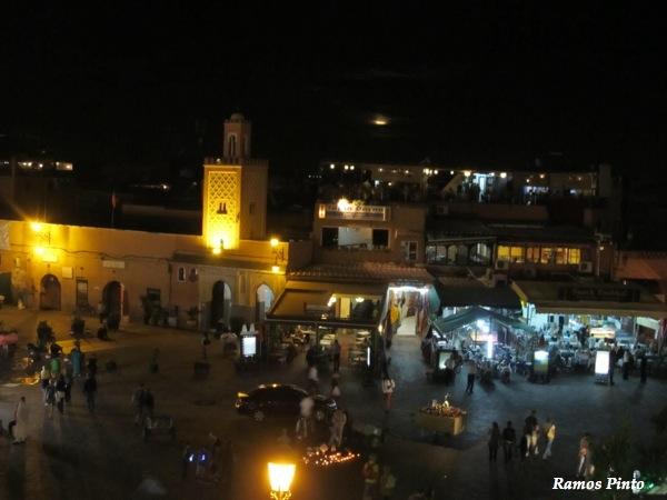 O Meu Zoom...de Marrocos, em 2014 - Página 2 IMG_4898_new_zpsf8f4285e