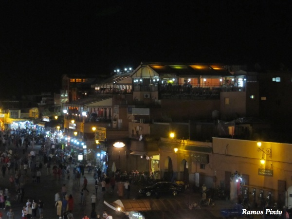 O Meu Zoom...de Marrocos, em 2014 - Página 2 IMG_4899_new_zpsb34a2c28