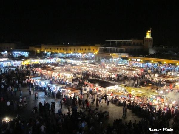O Meu Zoom...de Marrocos, em 2014 - Página 2 IMG_4900_new_zps35c0e4cc