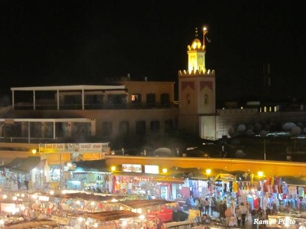 O Meu Zoom...de Marrocos, em 2014 - Página 2 IMG_4903_new_zps29836fe1