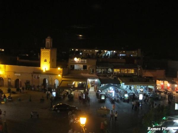 O Meu Zoom...de Marrocos, em 2014 - Página 2 IMG_4904_new_zps6cb45d6f