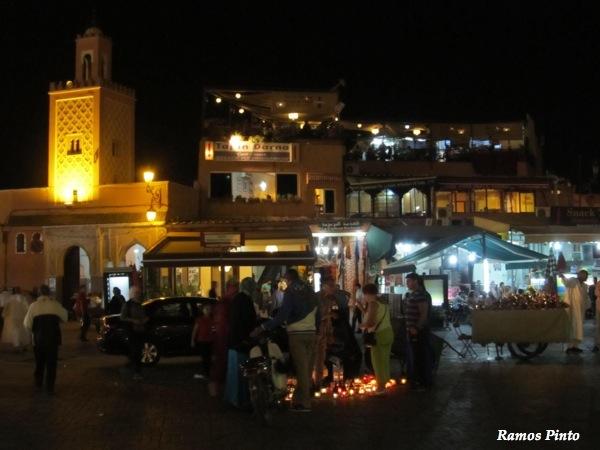 O Meu Zoom...de Marrocos, em 2014 - Página 2 IMG_4910_new_zps6db1de6c