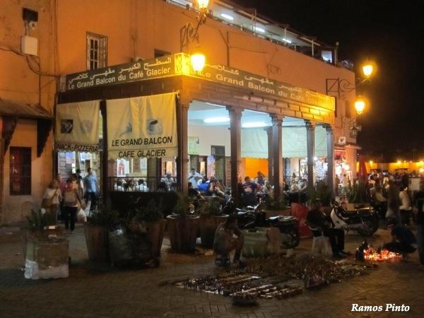 O Meu Zoom...de Marrocos, em 2014 - Página 2 IMG_4912_new_zpsf2303ab0