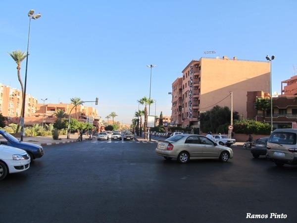 O Meu Zoom...de Marrocos, em 2014 - Página 2 IMG_4924_new_zps6006c82a