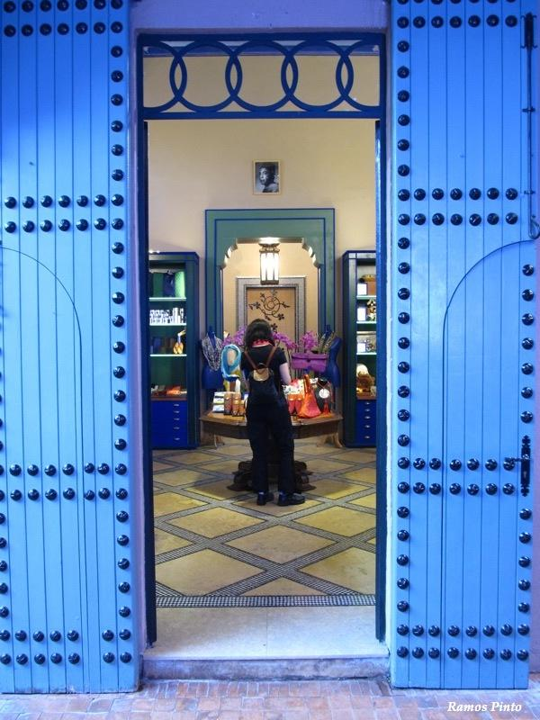 O Meu Zoom...de Marrocos, em 2014 - Página 2 IMG_4936_new_zpsa5cd26c2