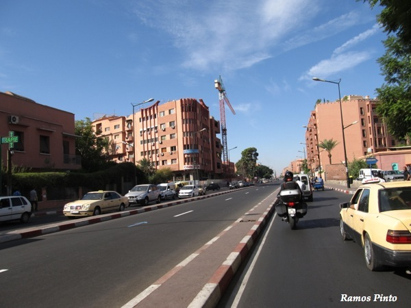 O Meu Zoom...de Marrocos, em 2014 - Página 2 IMG_4967_new_zps8615ba41
