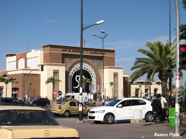 O Meu Zoom...de Marrocos, em 2014 - Página 2 IMG_4969_new_zps5beca2c2