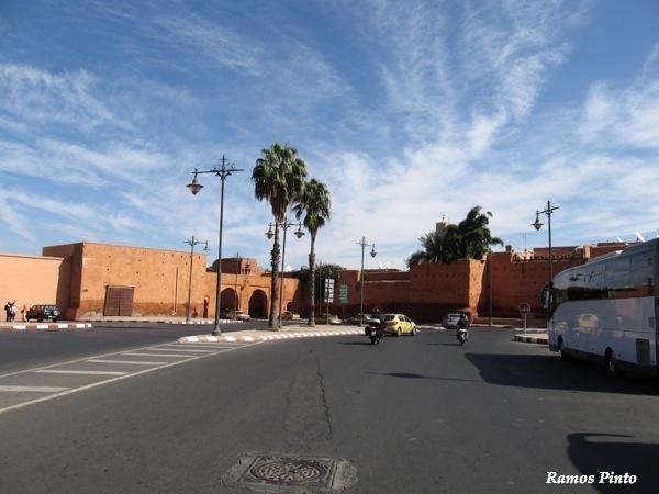 O Meu Zoom...de Marrocos, em 2014 - Página 2 IMG_4982_new_zps7323bb62
