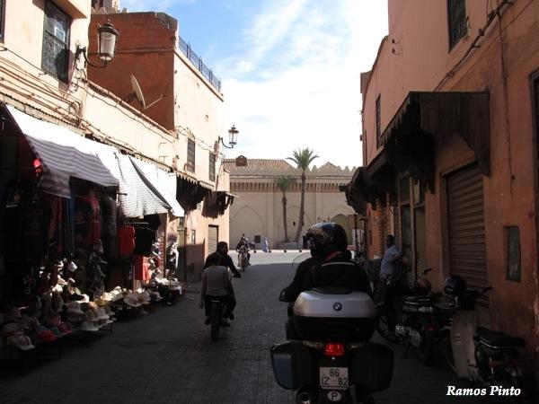 O Meu Zoom...de Marrocos, em 2014 - Página 2 IMG_4983_new_zps64defd06
