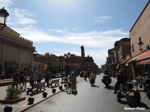 O Meu Zoom...de Marrocos, em 2014 - Página 2 IMG_4984_new_zpsc80d4af7