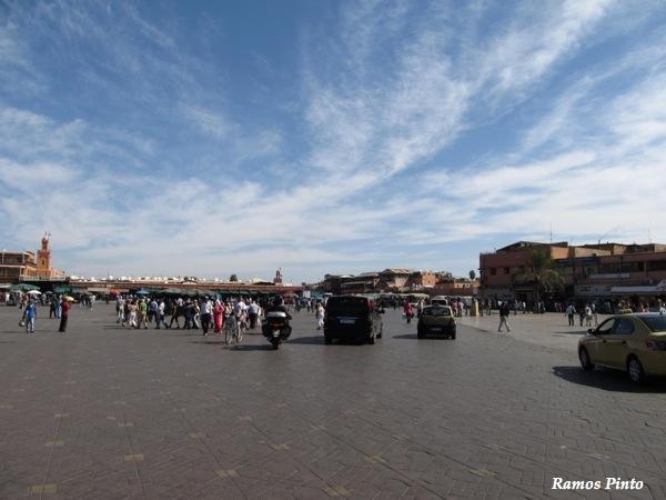 O Meu Zoom...de Marrocos, em 2014 - Página 2 IMG_4992_new_zpsa983de40