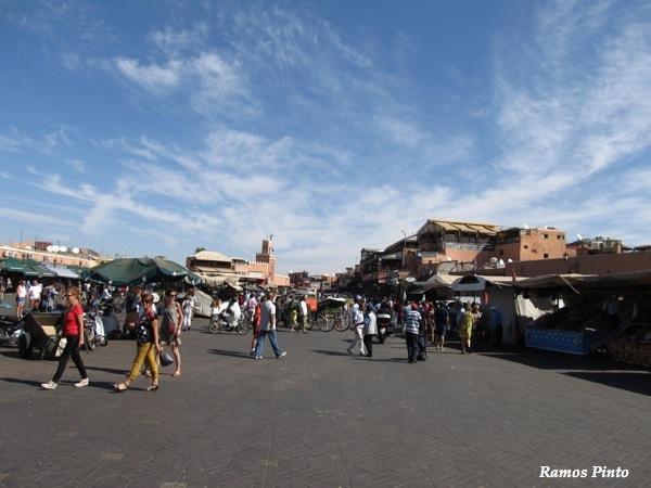 O Meu Zoom...de Marrocos, em 2014 - Página 2 IMG_4994_new_zpsf3e72554