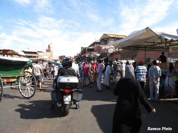 O Meu Zoom...de Marrocos, em 2014 - Página 2 IMG_4995_new_zpsebff75a9