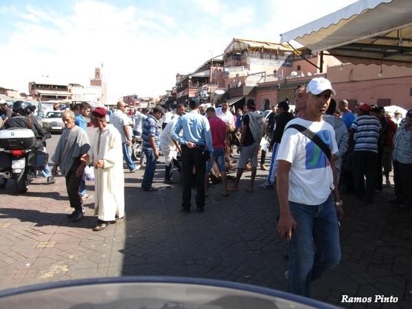 O Meu Zoom...de Marrocos, em 2014 - Página 2 IMG_4996_new_zpsfcd9272e