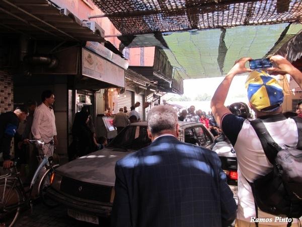 O Meu Zoom...de Marrocos, em 2014 - Página 2 IMG_5003_new_zps56c029f7