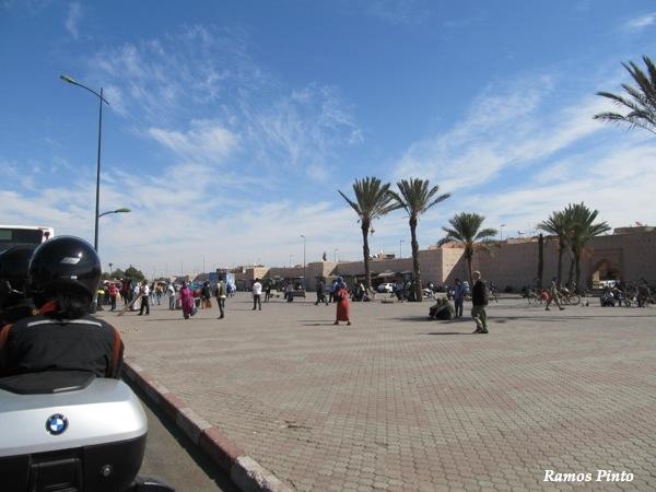 O Meu Zoom...de Marrocos, em 2014 - Página 2 IMG_5004_new_zpsd8919ff4