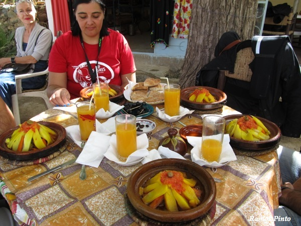 O Meu Zoom...de Marrocos, em 2014 - Página 2 IMG_5012_new_zpsc2e1c0b0