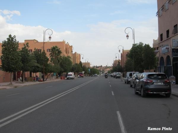 O Meu Zoom...de Marrocos, em 2014 - Página 2 IMG_5057_new_zps76f60e9a