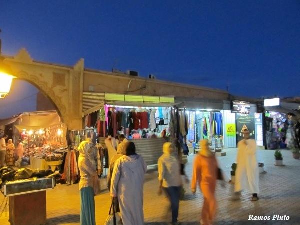 O Meu Zoom...de Marrocos, em 2014 - Página 2 IMG_5062_new_zps18c39fcd