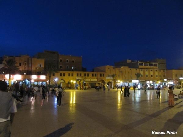 O Meu Zoom...de Marrocos, em 2014 - Página 2 IMG_5065_new_zpsc45926dc