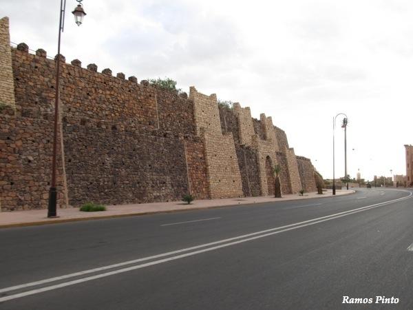 O Meu Zoom...de Marrocos, em 2014 - Página 2 IMG_5076_new_zpsd75e4c50