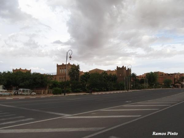 O Meu Zoom...de Marrocos, em 2014 - Página 2 IMG_5078_new_zpsd702fd29